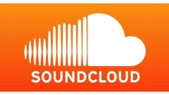 Ще успее ли SoundCloud да направи 20 000 звукозаписни компании богати?