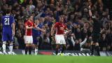 Манчестър Юнайтед изненада с избора за Най-добър играч на сезона