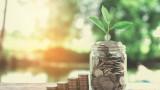 НСИ: 3.6% е годишната инфлация за юли 2018 г. спрямо юли 2017 г.
