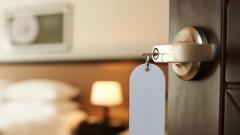 5% ръст на нощувките в хотелите у нас през 2019 г.