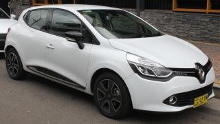 Една кола продължава да е най-продаваната във Франция и през 2016-а