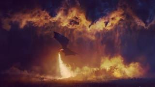 Нови разкрития около предисторията на Game of Thrones