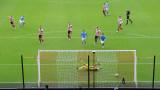 Манчестър Сити измъкна гостуването си на Шефилд Юнайтед