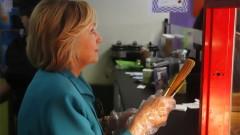 Хилари Клинтън няма да се кандидатира отново за президент