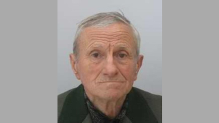 Издирват изчезнал 78-годишен софиянец