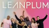 Световен лидер в мобилния маркетинг купува българска IT компания