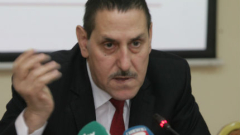 9000 българчета, родени зад граница, имат проблем с издаване на ЕГН