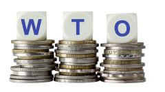 СТО предупреди САЩ да не започват търговска война