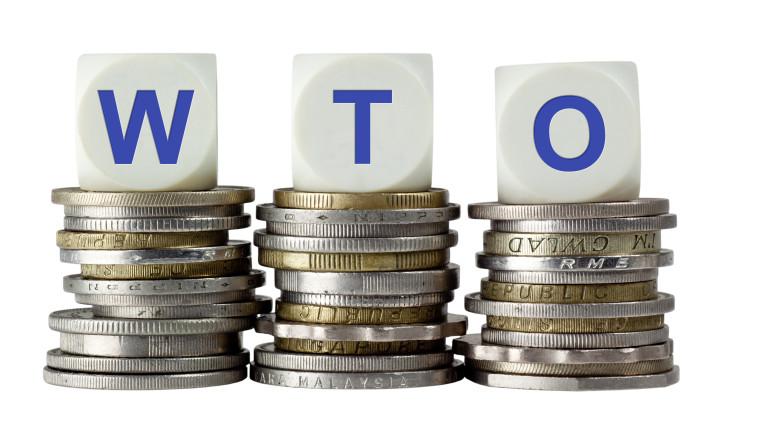 Катар се жалва в СТО заради търговския бойкот на арабски държави