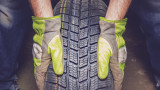 Зимните гуми са задължителни от днес. Къде в Европа има такива изисквания?