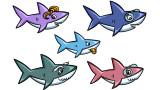 Baby Shark, най-гледаното видео в YouTube и как детската песничка детронира Despacito