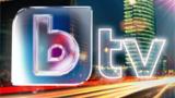Time Warner купи bTV