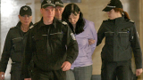 От медицинската експертиза зависи арестът на акушерката Емилия Ковачева