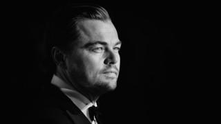 7 от 7: Известни личности със славянски корени