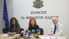 """Българските шофьори губят 9.35 млн. лв. заради фалита на """"Олимпик"""""""