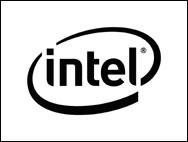 Intel Corporation обяви старта на Intel Software Partner Program