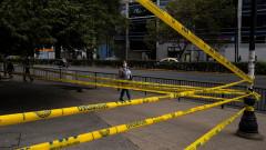 Рекорд на COVID пандемията в Чили