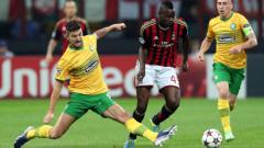 Легенда на Милан подкрепи Балотели