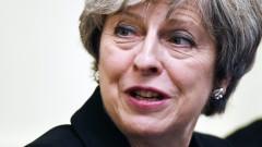 Тереза Мей се готви да вдигне офертата за развода с ЕС