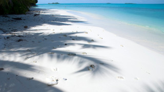 """Великобритания """"забрави"""" да върне контрола върху островите Чагос на Мавриций"""