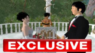 Жена се разведе с виртуалния си съпруг заради изневяра в мрежата