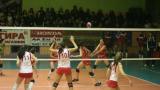 ЦСКА би Левски и отиде на финал за Купата