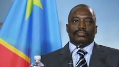 Жертвите в Конго вече са 49