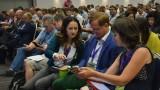 Христо Иванов обяви: Кочинката се клати пред очите ни, няма да издържи