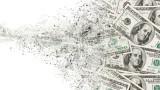 Кога да очакваме пик на инфлацията?