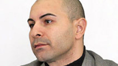 Българските власти не знаели за завръщането на Боевски