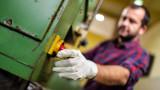 Бизнесът в най-големият търговски партньор на България свива значително инвестициите си