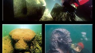 7 подводни чудеса на света (галерия)