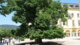 С опасна сграда, паметник на културата, се зае прокуратурата в Сливен