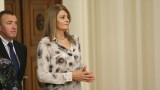 Десислава Радева се засегнала като станало дума за спални