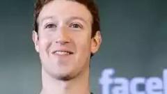Забраняват договарянето на оръжейни сделки във Facebook и Instagram