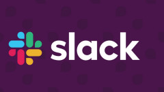 Потенциалната продажба на Slack изстреля акциите ѝ с почти 40%