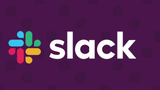 Slack излиза на борсата, но няма да търси свеж капитал