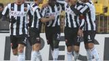 Здравко Лазаров спира с футбола