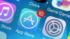 Apple вече ще приема и български левове в AppStore