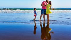 Лятото остава с нас, температури между 26 и 31 градуса
