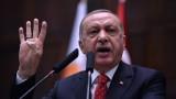 """Затвор за """"обида на държавния глава"""" – Турция днес"""