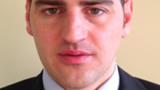 Петър Стойчев - министър на спорта в служебния кабинет