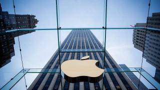Apple планира да обедини услугите си в общ абонамент през 2020 г.