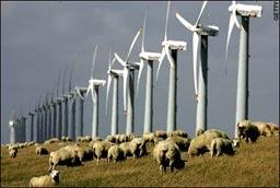 В България липсва дългосрочна енергийна програма за развитие