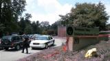 Полицията издирва заподозрени за стрелбата в Тенеси