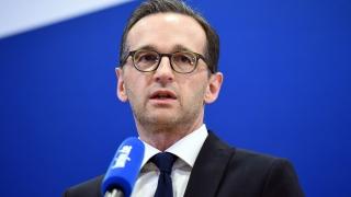 Германия поиска помощ от страните в ЕС за разследване на погромите в Хамбург