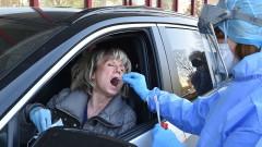 Коронавирус: Италия надхвърли 17 000 жертви от началото на епидемията