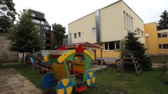С наредба разрешават детски градини да са в сгради, по-близо една до друга