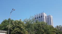 """Настаняват в хотел """"Маринела"""" делегатите за председателство на Съвета на ЕС"""