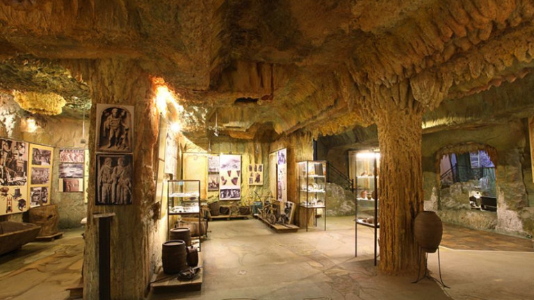 7 от 7: Най-българските български музеи